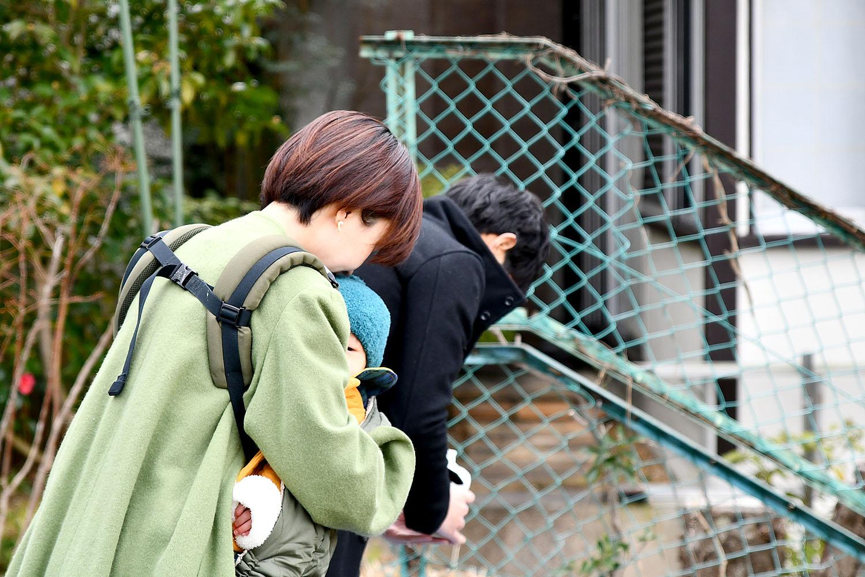Yb様邸 奈良市 地鎮祭