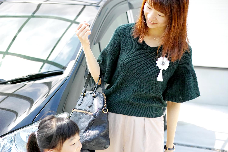 Yg様邸 奈良市 新築 お引渡し式