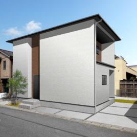 9月21日(土)22日(日)の2日間、新築完成見学会を開催いたします。