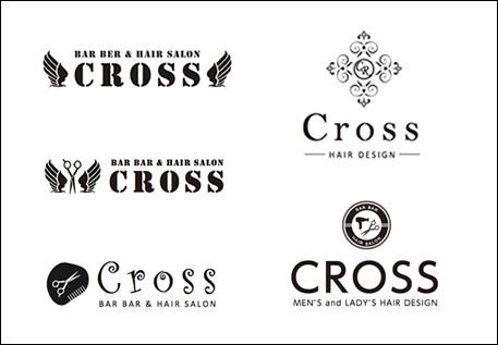 cross_logo